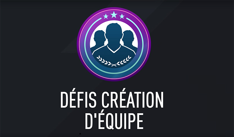 Nouveau DCE disponible : Fidèles