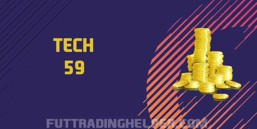 tech 59