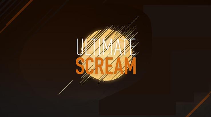 Ultimate Scream sur FUT 19 : le guide
