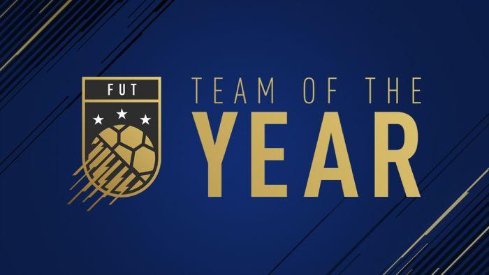 TOTY sur FIFA 19 : le guide
