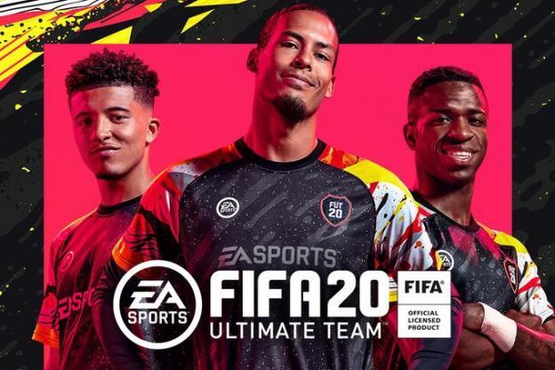 FIFA 20 : les nouveautés