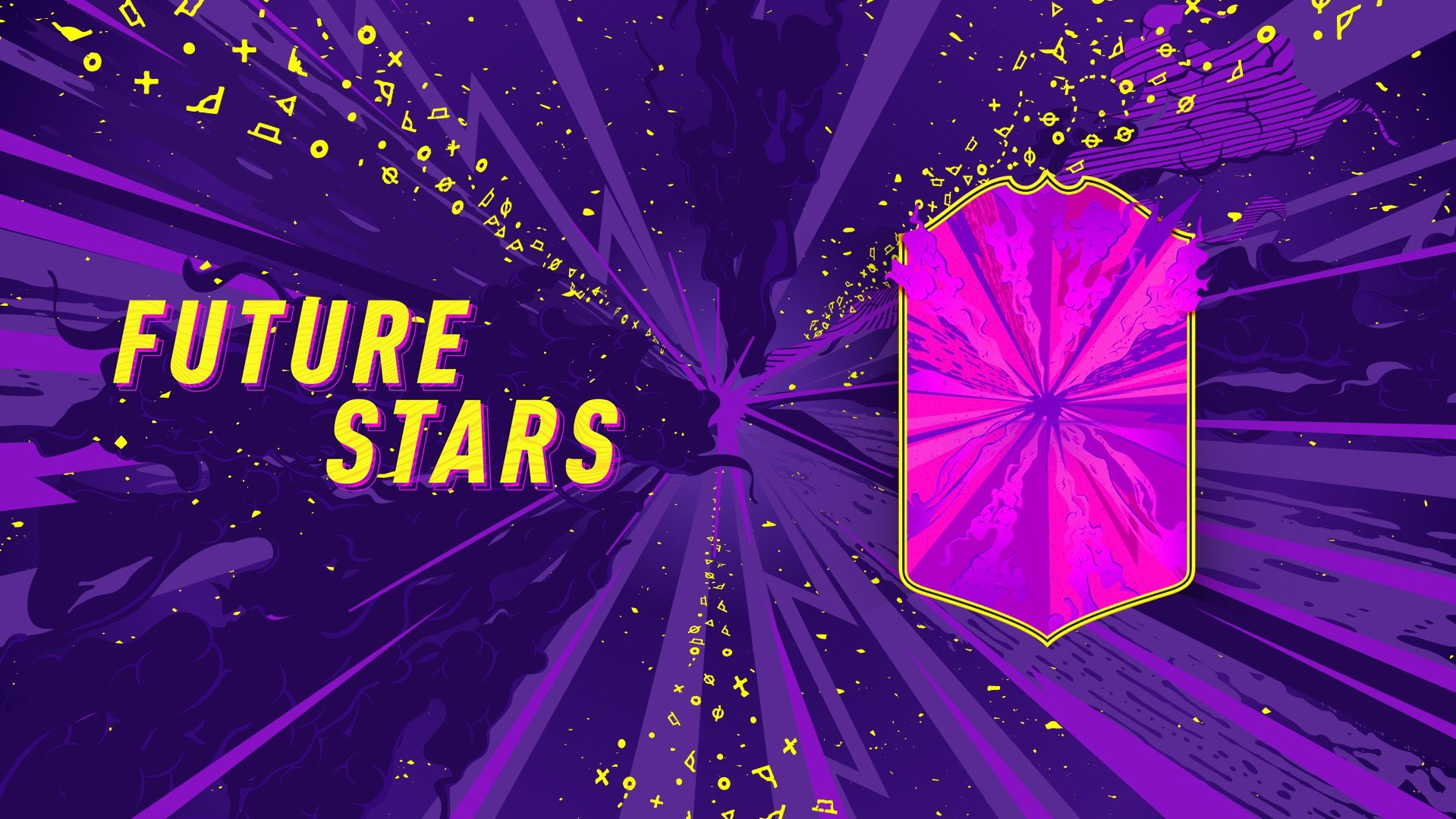 Future Stars sur FIFA 20 : le guide