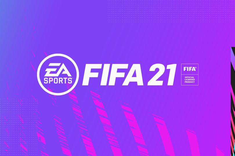 FIFA 21 : Les meilleurs joueurs à la sortie de FUT 21