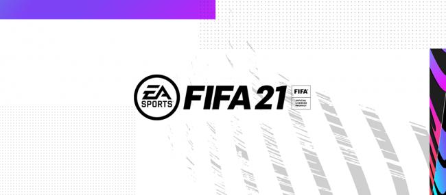 FIFA 21 : les différentes dates de sortie