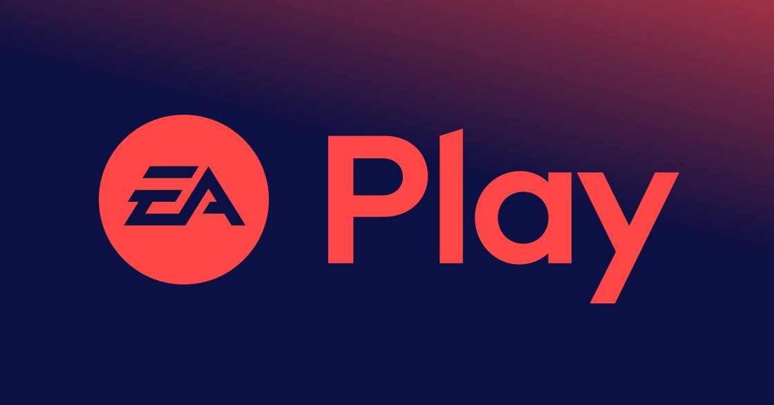 Testez FIFA 22 pour 1 euro grâce à l'EA Play !